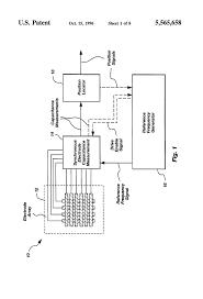 henry j wiring diagram wiring library 3 terminals deutz alternator wiring diagram start building a l775 deutz starter wiring diagram 3 terminals