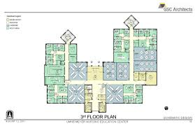 full size of kitchen cute nursing home floor plans 7 20plans 20for 20announcement page 6 small