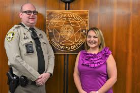 Pender County Sheriff - Posts   Facebook