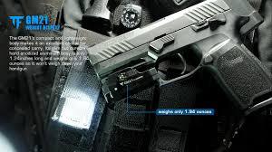 Rechargeable Pistol Light Trustfire Gm21 Portable Pistol Light Gun For Ps3 Led Torch Flashlight Rechargeable Buy Portable Pistol Light Gun For Ps3 Led Torch Flashlight