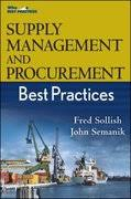 <b>Strategic Global</b> Sourcing Best Practices 1st edition | Rent ...