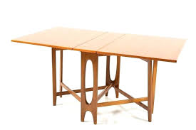 kitchen table with fold down sides round kitchen table seats 6 table dining table seats 6