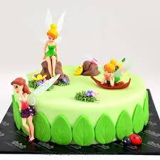 Lassana Birthday Cakes Delivery In Sri Lanka