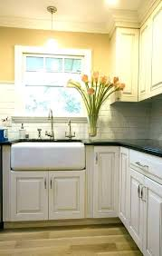 over kitchen sink lighting. Sink Lighting Kitchen Pendant Lights Light Over . N