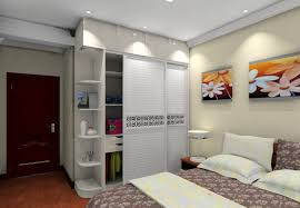 Small Picture Collection Room Design Software Free Download Photos The Latest
