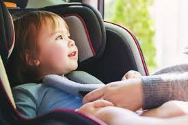 best toddler car seats for 2020 and how