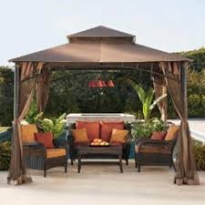 outdoor patio tents. Range Of Outdoor Canopy Tents Offered By Us : Patio