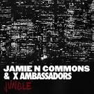 Jungle album by X Ambassadors