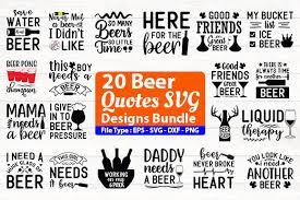 Original file (svg file, nominally 255 × 329 pixels, file size: 83 Beer Cloth Design Designs Graphics