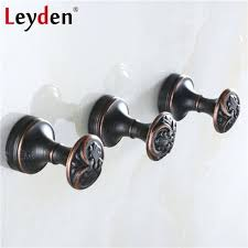 wall mounted coat hooks black orb vintage robe hooks round hanging hook wall mounted clothes hook wall mounted coat hooks