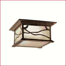 frank lloyd wright outdoor lighting. Buy The Kichler Distressed Copper Direct Shop For 2 Light Outdoor Ceiling Frank Lloyd Wright Lighting S