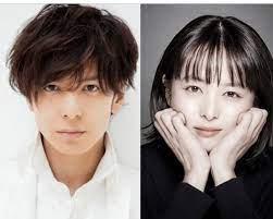 生田 と うま 結婚