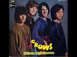 Uk Singles Chart 1970 Love Grows Where My Rosemary Goes Edison Lighthouse
