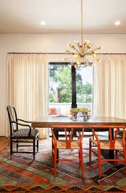 inspirational design ideas jonathan adler sputnik chandelier 33