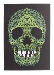 Adam Mallet | Art Auction Results