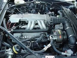 jaguar specialties 89 xjs convertible carburated 350