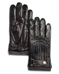 POLO RALPH LAUREN Quilted Racing Gloves. #poloralphlauren #gloves ... & POLO RALPH LAUREN Quilted Racing Gloves. #poloralphlauren #gloves | Polo  Ralph Lauren Men | Pinterest | Polo ralph lauren and Polos Adamdwight.com