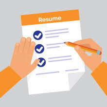 ... Fascinating Post Resume 9 Post Your Resume ...