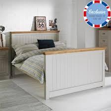high end childrens furniture. Charlie Oakley Boys Bed High End Childrens Furniture