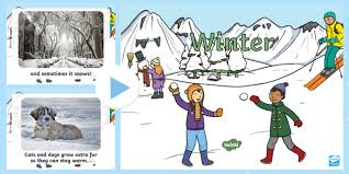 Winter Powerpoint All About Winter Powerpoint Winter Powerpoint Information