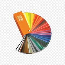 Ral Colour Chart Download Free Paint Background Png Download 900 900 Free Transparent