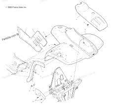 Polaris outlaw 525 wiring diagram ktm 450 sx atv wiring diagram at nhrt info