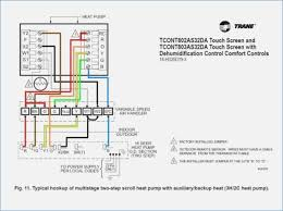 lutron dvcl 153p wiring diagram beautiful b&w 603 speakers wiring lutron dvcl-153p installation instructions at Lutron Dvcl 153p Wiring Diagram