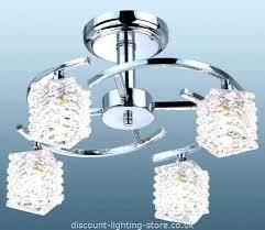 inexpensive lighting fixtures. Inexpensive Lighting Fixtures Affordable Bathroom . C