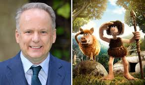 Wallace and Gromit creator Nick Park reveals his life out of the spotlight  | Express.co.uk