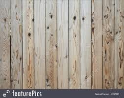 wood fence background. Beautiful Fence For Wood Fence Background FeaturePicscom