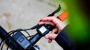 <b>Bike computers</b> & GPS | Trek Bikes