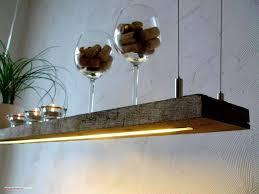 Lovely Wohnzimmer Lampe Treibholz Inspirations