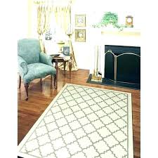 big area rug how big is a rug inexpensive area rugs area rug full size of