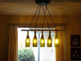 how to make a homemade chandelier how to build your own chandelier copper chandelier making a chandelier with wine bottles how to make chandelier at home