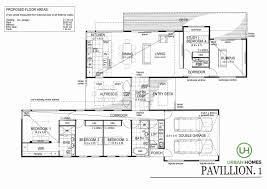 gj gardner homes plans new gj gardner floor plans best 50 fresh hulbert homes floor plans