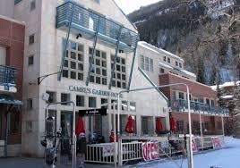 camels garden hotel. Brilliant Hotel The Camel Inside Camels Garden Hotel