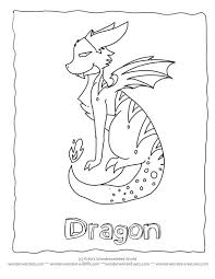546f306407cc34eb032c925c8aacd792 color sheets coloring pages 23 best images about \u003ell\u003c coloring sheets on pinterest cartoon on fantasy draft worksheet
