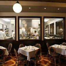 Private Dining Rooms New Orleans Extraordinary Luke Restaurant New Orleans LA OpenTable
