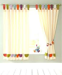 curtains for baby boy bedroom curtains baby nursery bed baby bedroom curtains curtains baby nursery curtains curtains for baby boy bedroom