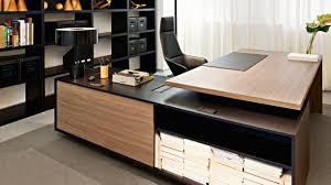 stylish office desk. Modern Executive Desks Stylish Office Desk Report By Sinetica L Shape Inside 17