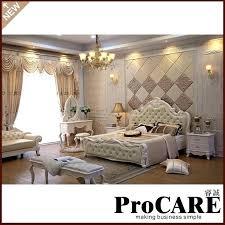 luxury master bedroom furniture. Luxury Master Bedroom Furniture Upscale Sets Popular . U