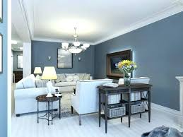 living room modern gray living room. Stylish Decoration Gray Paint Schemes Living Room Bluish Modern Color Grey E