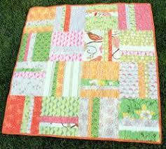 BABY RAG QUILT PATTERNS BEGINNERS | Sewing Patterns for Baby & Rag Quilting Patterns - Free Pattern Cross Stitch Adamdwight.com