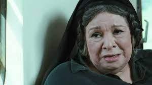 فى ذكرى وفاة ماما نونا.. 5 نماذج للأم المصرية قدمتها كريمة مختار - اليوم  السابع