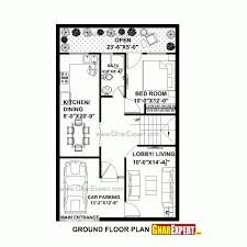 interesting house plan for feet by plot size whimsical plans unusual