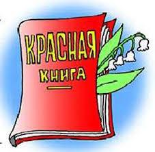Исчезающие животные и красные книги Среднего и Южного Урала Животные в Красной книге Урала