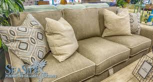view wholesale furniture gallery myrtle beach home design awesome amazing simple in wholesale furniture gallery myrtle beach home interior mendable national wholesale liquidators furniture nj breat