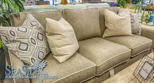 Furniture Big Lots Bedroom Furniture Impressive Ideas