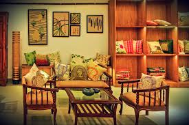 Small Picture Diy Home Decor Indian Style Room Design Ideas Creative At Diy Home