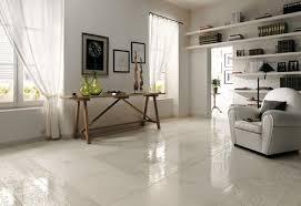 flooring ideas for family room. flooring ideas for family room e